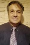 Massimo Mazzarà