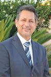 Domenico Ricci